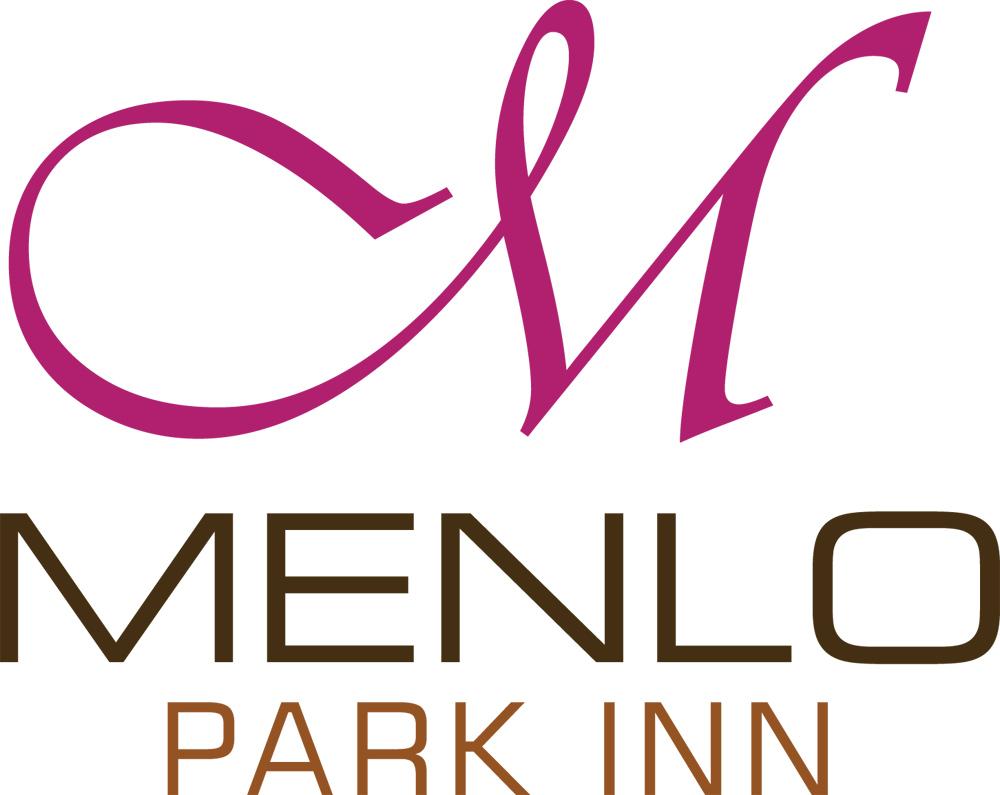 Menlo Park Inn